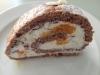 schokolade-bikuitrolle-mit-mandarinen1