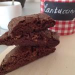 Cantuccini_Schokolade_1